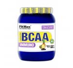FitMax - BCAA Immuno - 600g