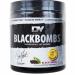 Dorian - Black Bombs - 300g