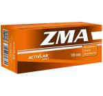 Activlab -  ZMA - 120 caps.