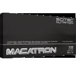 Scitec - Macatron - 108 caps.