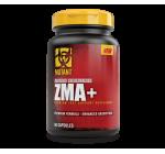 Pvl- Mutant - CORE ZMA+ - 90cap