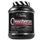 Hi Tec -  Creasteron - 2640g + 60 caps.