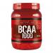 Activlab -  BCAA 1000 XXL - 240 tabl.