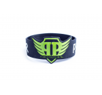 WristBand - POWER PROTEIN