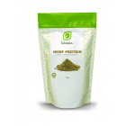 Intenson - Hemp Protein powder 250g