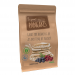 FA So Good! Protein Pancakes- 1 kg