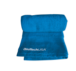 BioTechUSA - Towel