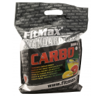 FitMax - Carbo - 3kg