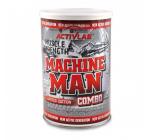 Activlab - Machine Man Combo - 240 kaps.