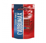 Activlab - CarboMax Energy Power - 1kg