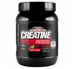 Activlab - Creatine Powder - 600g