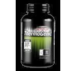 ActivLab - Thermogenic - 60 caps