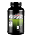 ActivLab - Thermogenic - 60 caps