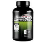 ActivLab - Thermogenic - 120 caps