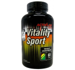 ActivLab - Vitality Sport - 120 caps