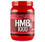 Activlab - HMB6 1000 - 230 tabl.