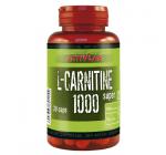 Activlab -  L-Carnitine 1000 - 30 caps.
