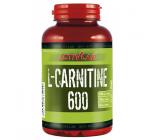 Activlab - L-Carnitine 600 Super - 60 caps.
