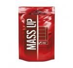 Activlab - Mass UP - 1200g