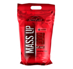 Activlab - Mass UP - 5000g