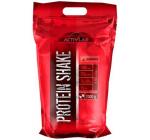 ActivLab - Protein Shake - 2000g