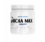 ALLNUTRITION - BCAA Max Support - 500g