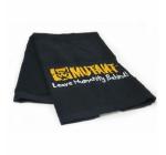 Mutant - Towel - 60/30
