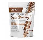 Ostrovit - WPC80.eu Good Morning! - 700g