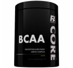 FA Nutrition -  BCAA CORE - 350g