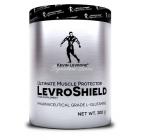 Levrone -  LevroShield - 300g 04.2018