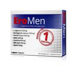 SHS - EroMEN - 1 caps
