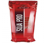Activlab -  Soya Pro - 750g