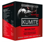 ActivLab - Fight Club Kumite 20 x 20g