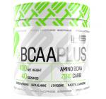 IHS - BCAA Plus - 400g