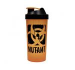 Mutant Shaker 1000ml - 1 szt.