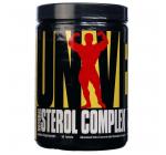 Universal - Natural Sterol Complex -  120 caps