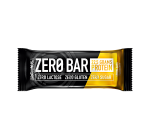 BioTechUSA -  ZERO Bar - 50g