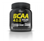 Olimp - BCAA 4:1:1 Xplode Powder - 500g