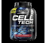 MuscleTech - Cell Tech Performance - 2,72kg