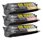 Olimp - BAR GB 6000  - 100g
