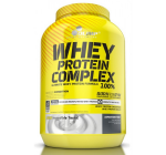 Olimp - Whey Protein Complex 100% - 1800g