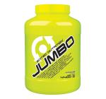 Scitec -  Jumbo - 4400g