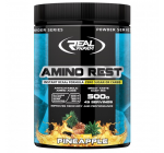 Real Pharm -  Amino Rest - 500g