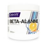 Ostrovit -  Beta Alanine - 200g