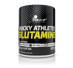 Olimp -  Rocky Athlets Glutamine - 250g