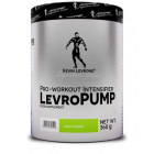 Levrone - LevroPump - 360g