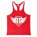 PURE POWER - Sports Wear - NEON
