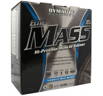 Dymatize - Elite Mass - 4540g