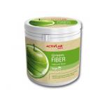ActivLab - GREEN Fiber - 300g - apple