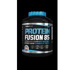 BioTechUSA -  Protein Fusion 85 - 2270g